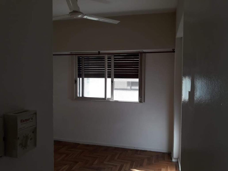 Departamento de 2 ambientes en Alquiler - APTO PROFESIONAL