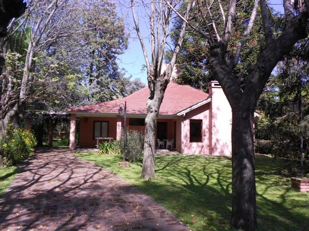 Casa en venta en EL OMBU MANZ.79 LOTE 2 CC.EL MORO MARCOS PAZ - El ...