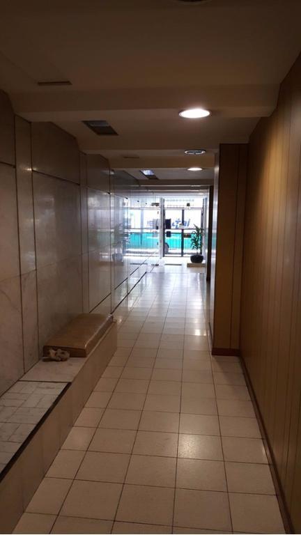 Departamento en Alquiler de 2 ambientes en Capital Federal, San Cristobal