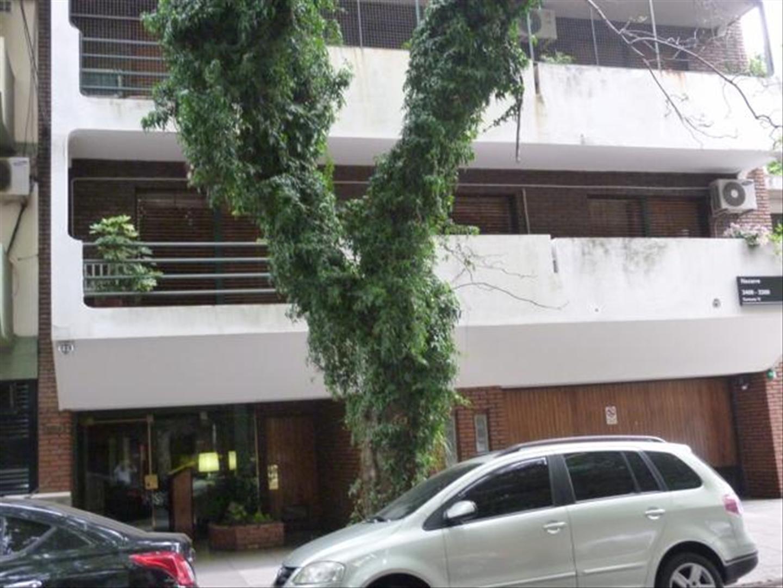 Departamento en Venta en Villa del Parque - 4 ambientes
