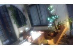 DUEÑO DIRECTO.Vendo PH 3amb Ramos sur- L. del millón reciclado a nuevo,1er piso x esc,patio,terra