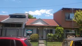 Casa en Barrio Altos de Podestá - 2 dormitorios