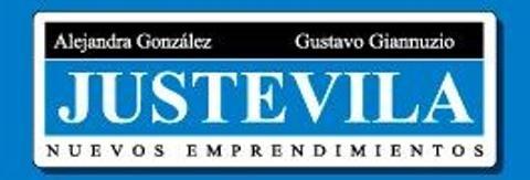 Diaz Velez 3879