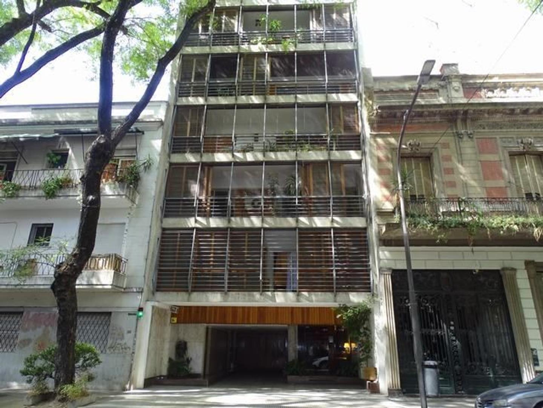 XINTEL(OPL-OP1-2902) Departamento - Venta - Argentina, Capital Federal - VIRREY DEL PINO  AL 2200
