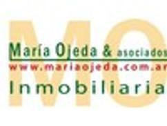 MARIA OJEDA & ASOCIADOS