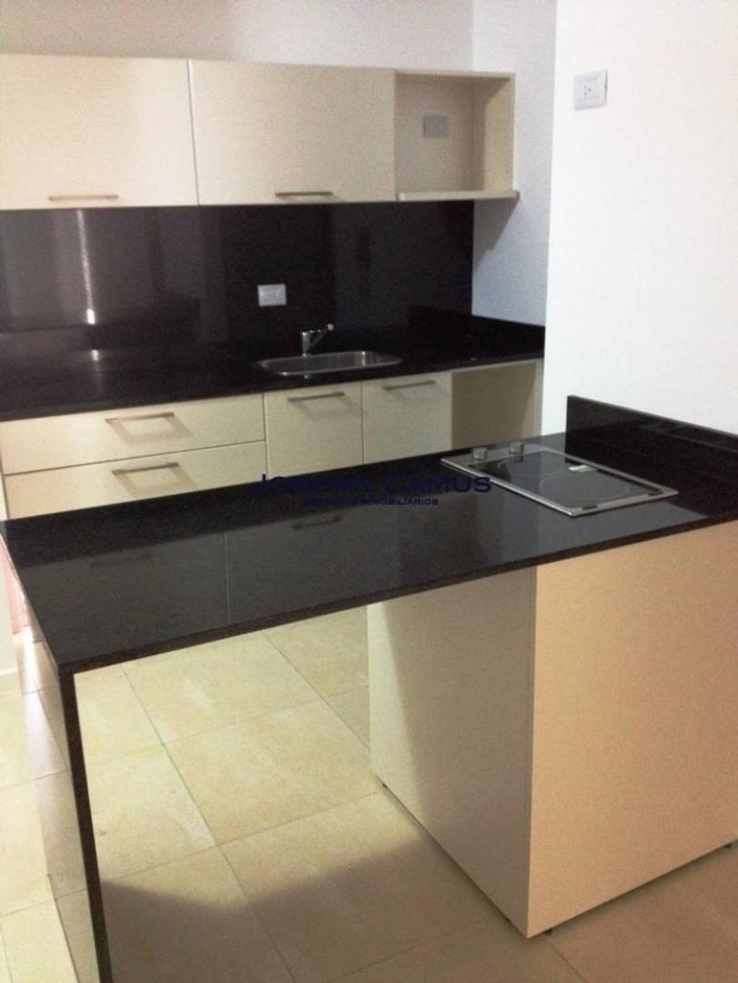 TEMPORADA 2017-2018.  2 ambientes en condominios WYNDHAM