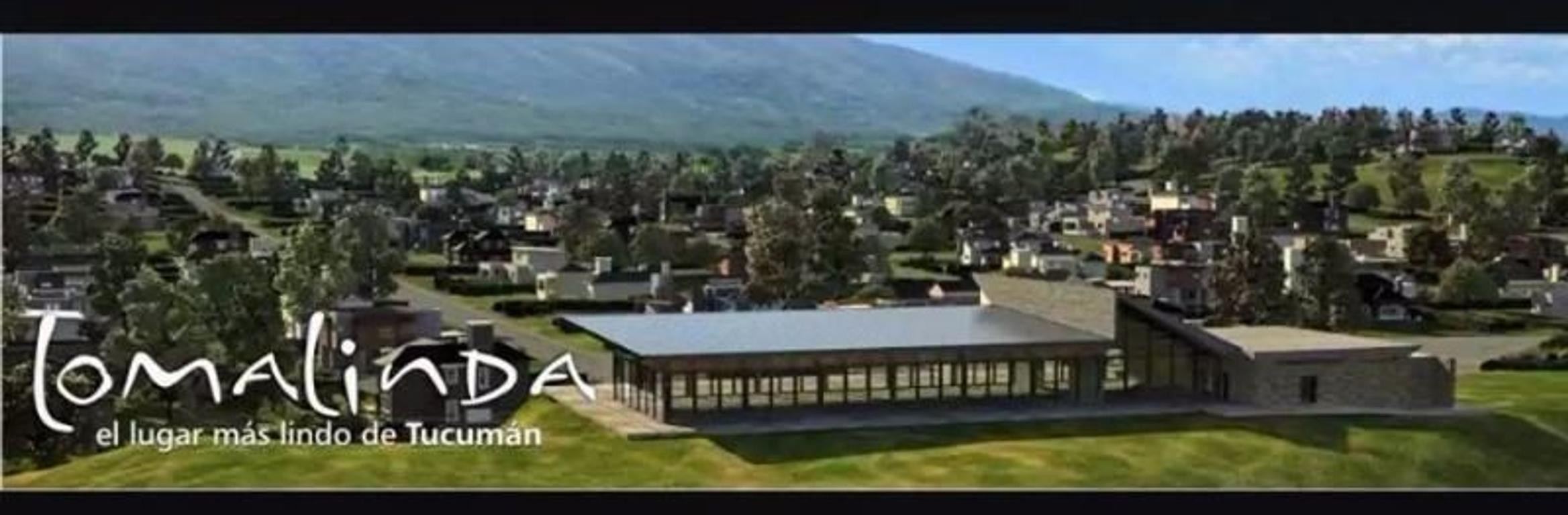 Oportunidad!!! Venta de Terrenos en Country Loma Linda - Excelentes precios!!!