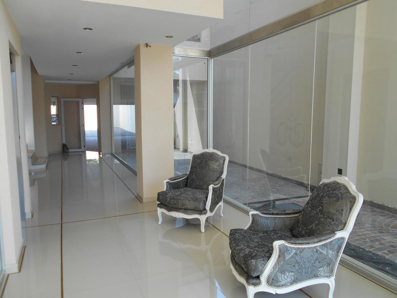 Departamento en Venta - 2 ambientes - USD 105.000