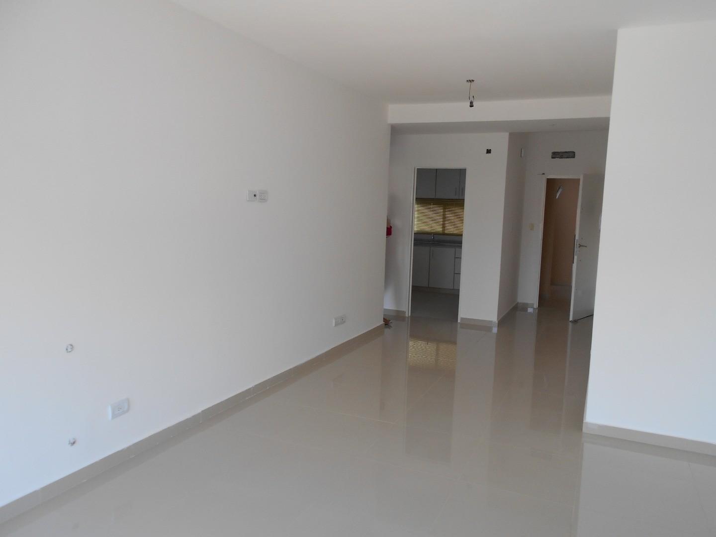 Departamento en Venta de 60,0 m2