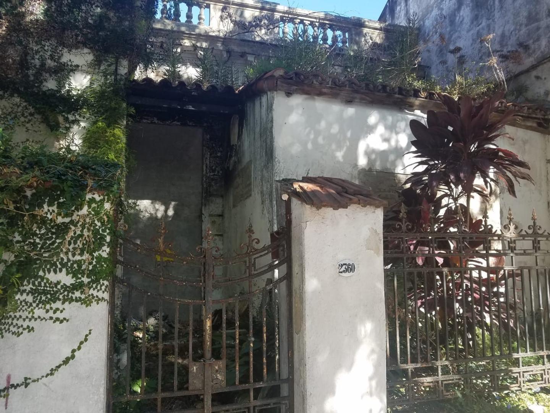 Casa en Venta en Floresta Norte - 4 ambientes