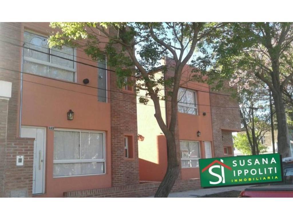 Casa en alquiler en lisboa 200 santa fe inmuebles clar n - Alquiler de casas en portugal ...