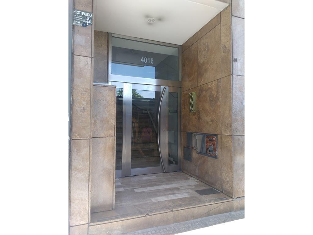 Departamento - Venta - Argentina, Capital Federal - Av. Santa Fe   AL 4000