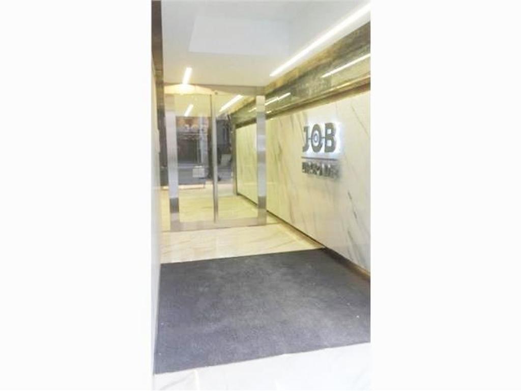 oficina en alquiler en av congreso 2100 belgrano