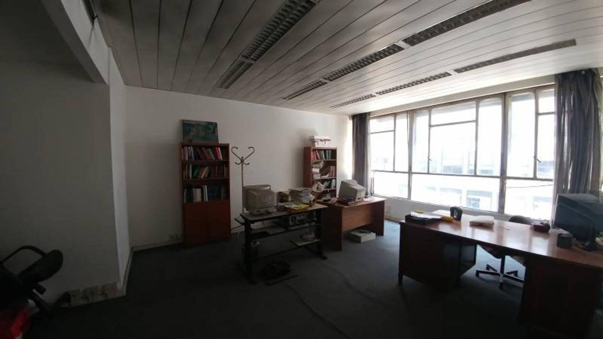 Oficina - Microcentro - Capital Federal