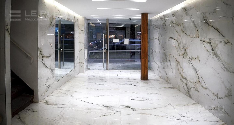 Venta departamento en Caballito apto credito- cid
