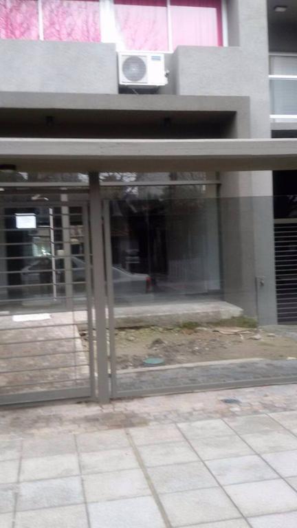 San Miguel -Rodriguez Peña 970, Departamento 2 ambientes A Estrenar