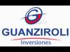 GUANZIROLI PROPIEDADES -DPTO INVERSIONES -MAT.CMCSI 3653 / MAT.CUCICBA 5348