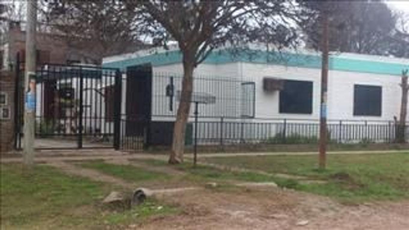 Departamento tipo casa en Venta de 3 ambientes en Buenos Aires, Pdo. de San Miguel, San Miguel