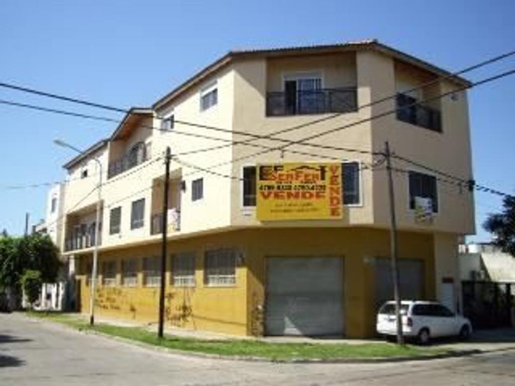 Departamento Venta en duplex Muy Buen Estado Apto Credito