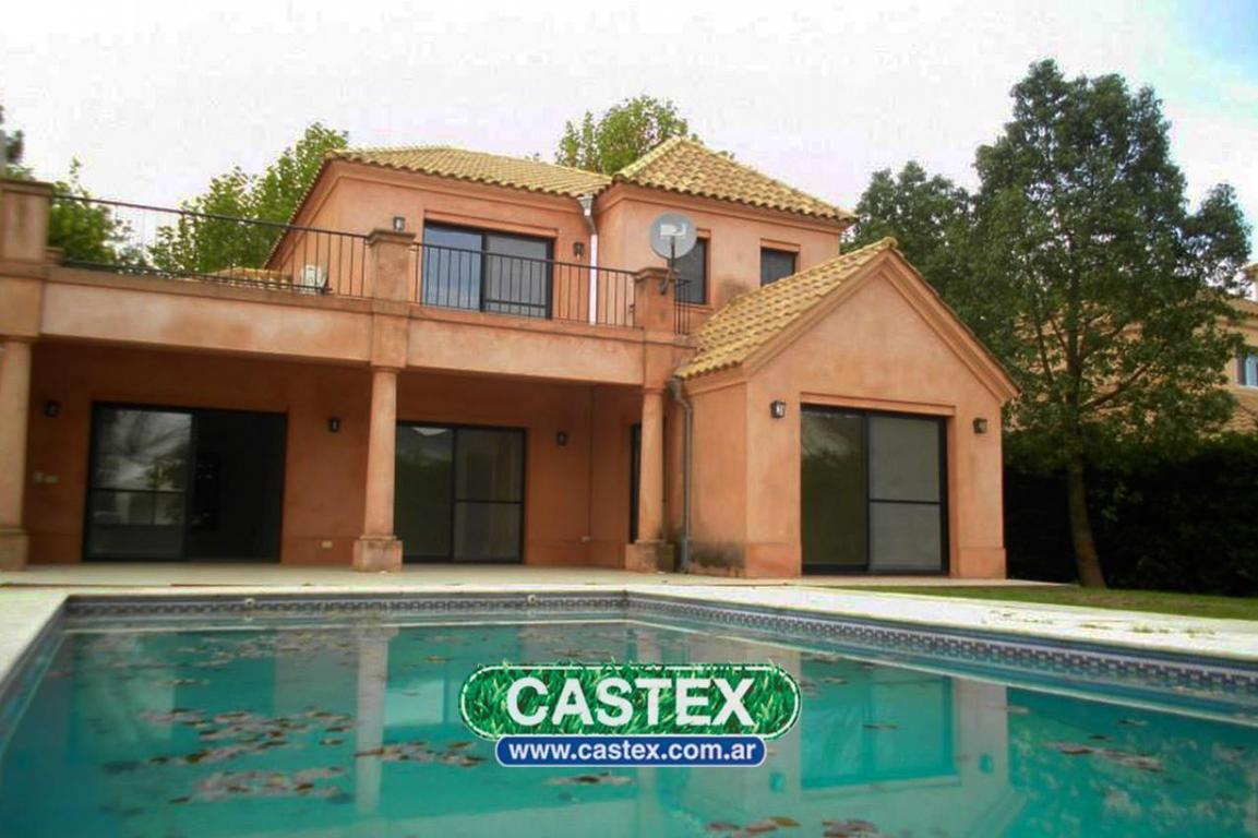 Casa en venta apto crédito en La Lomada