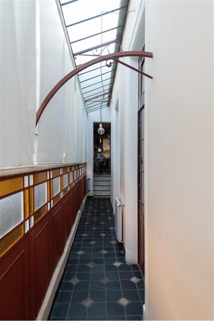 Departamento con terraza, muy bien reciclado.  - Foto 19