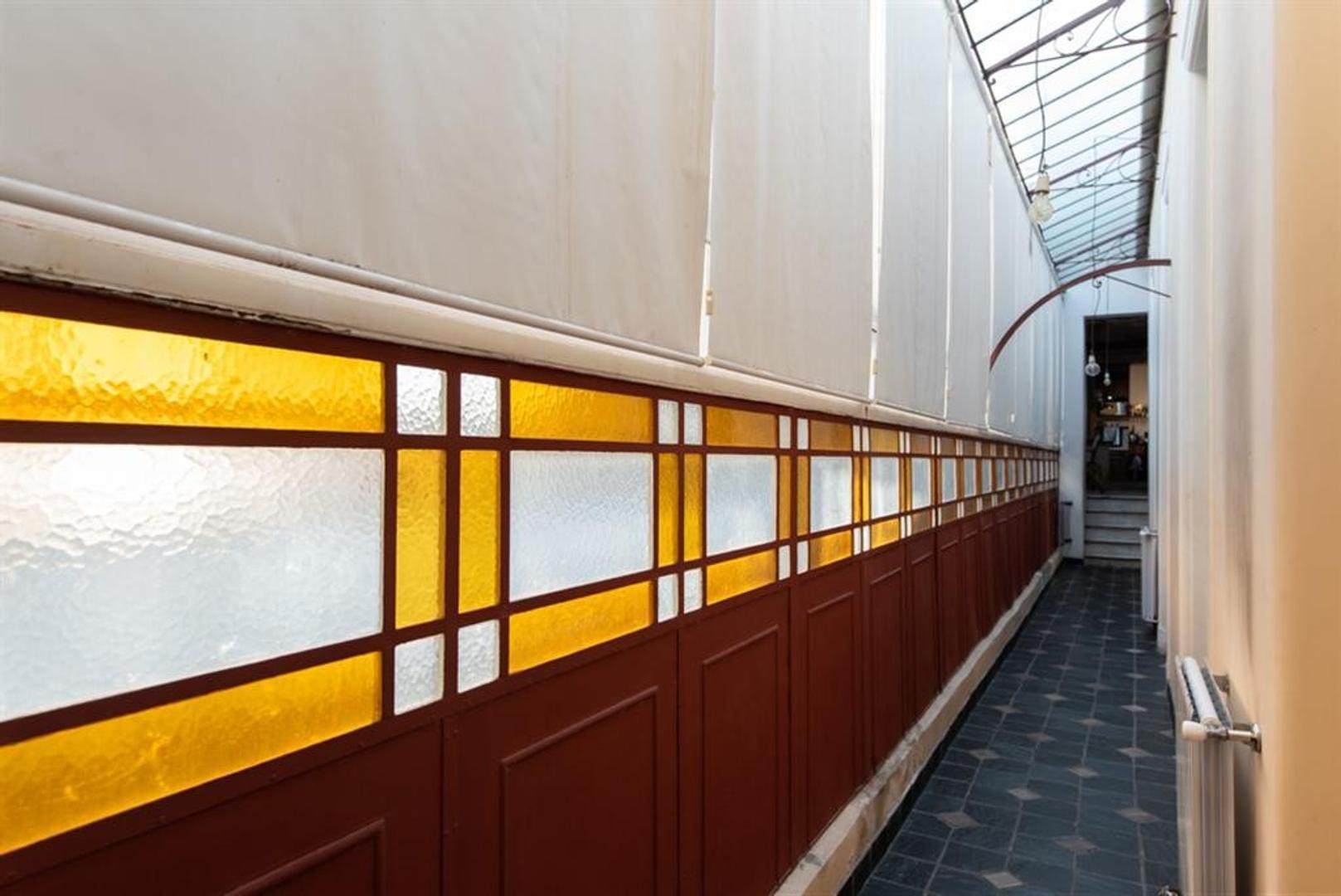 Departamento con terraza, muy bien reciclado.  - Foto 14