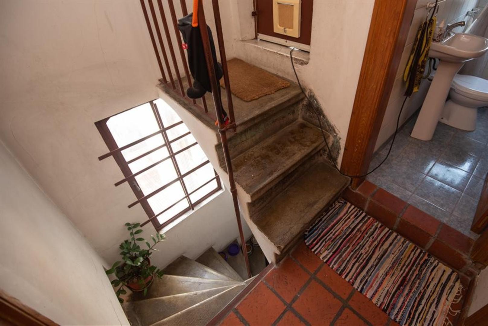 Departamento con terraza, muy bien reciclado.  - Foto 31