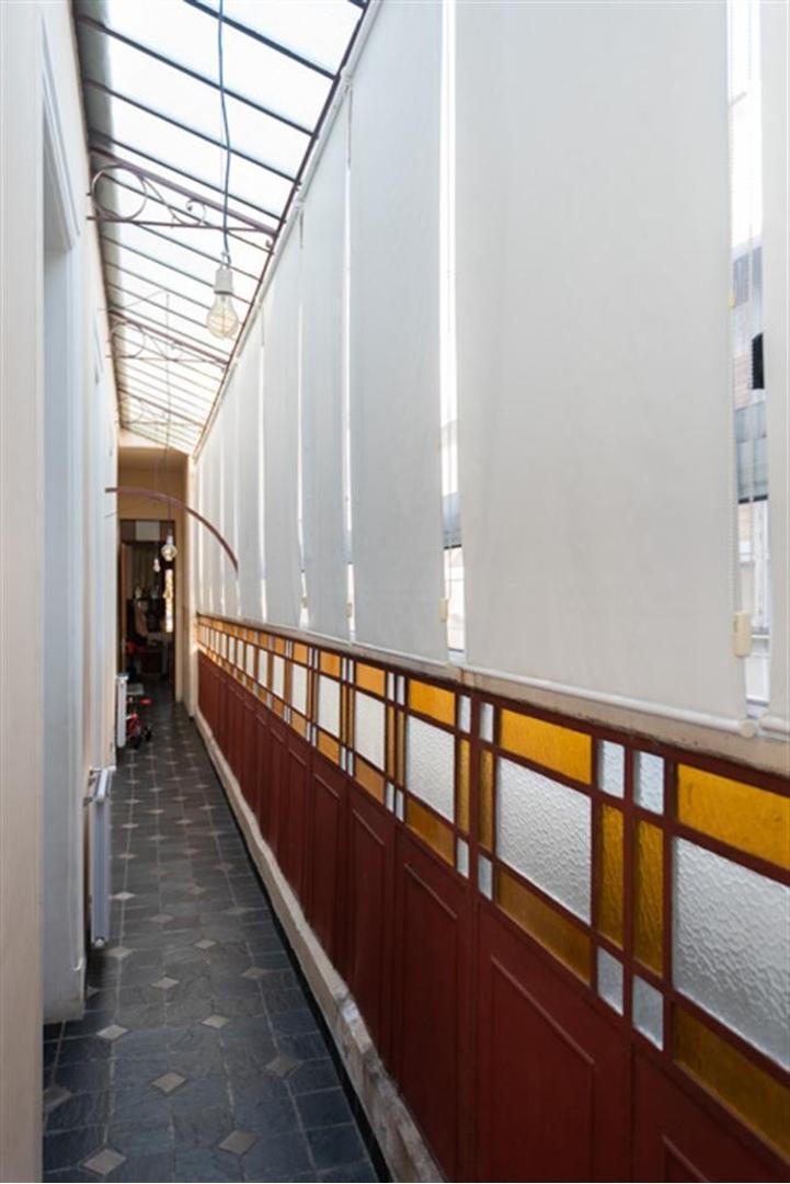 Departamento con terraza, muy bien reciclado.  - Foto 24