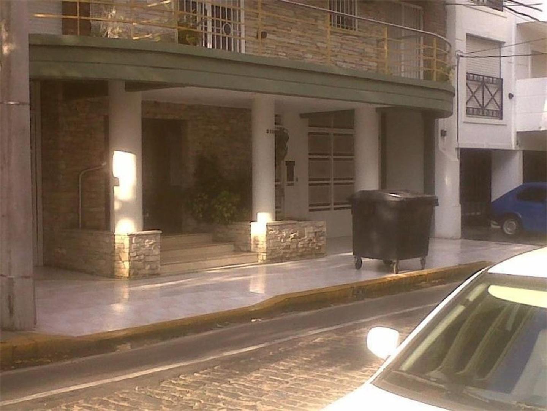 Departamento en Alquiler en Victoria Barrio Centro - 2 ambientes