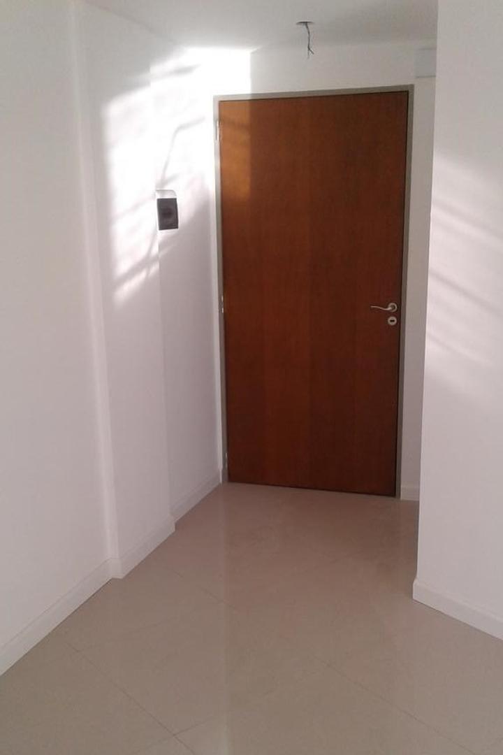 Departamento en Venta - 2 ambientes - USD 135.000
