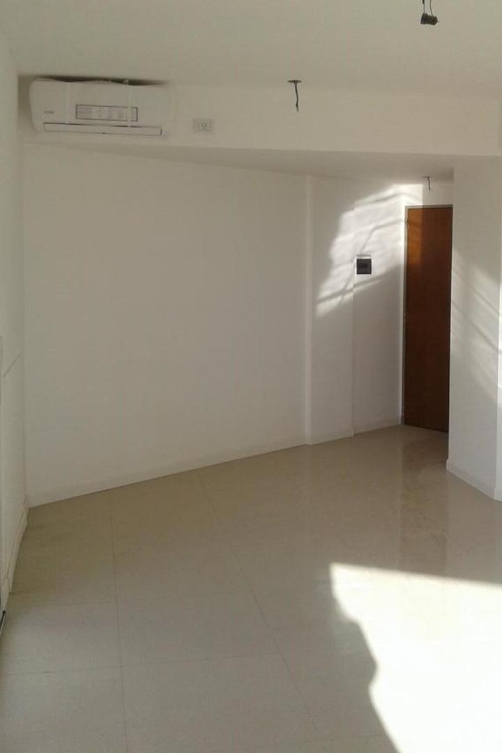 Jose J Araujo 100 - 2 ambientes