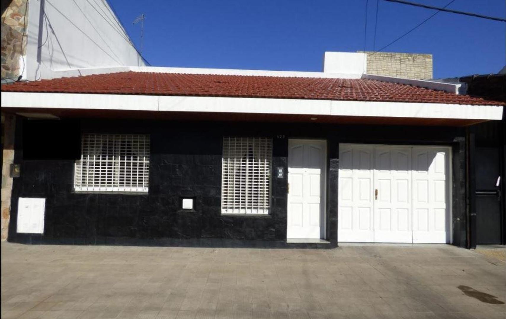 Casa en venta La Plata Calle 26 e/ 34 y 35  Dacal Bienes Raices