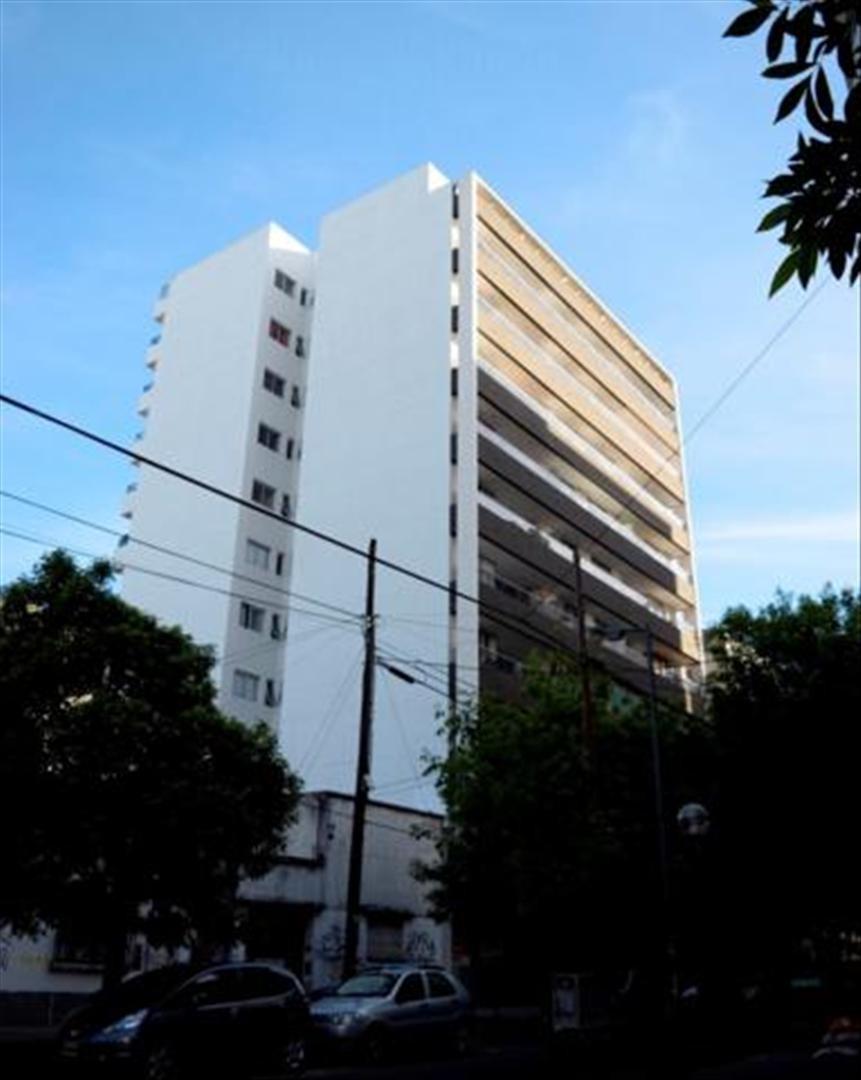 Departamento en Venta en La Plata - 3 ambientes