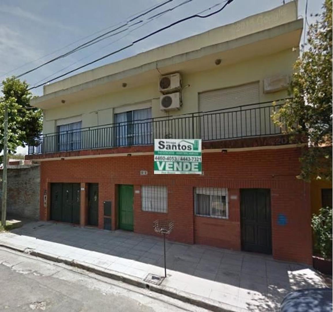Ph en Venta en Barrio Marina