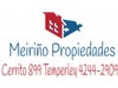 MEIRIÑO PROPIEDADES