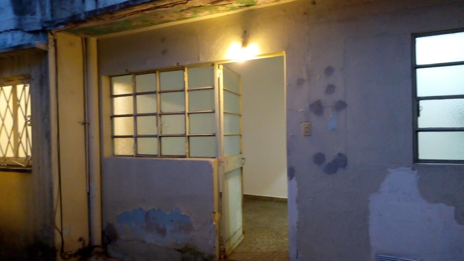 P.H. 2Amb. c/Patio, Terraza y Depósito
