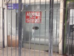 Retiro - Local 30 m2