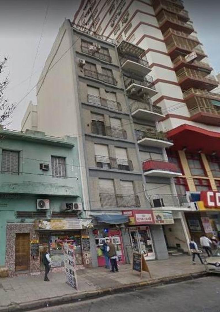 Departamento en Venta en Avellaneda - 4 ambientes