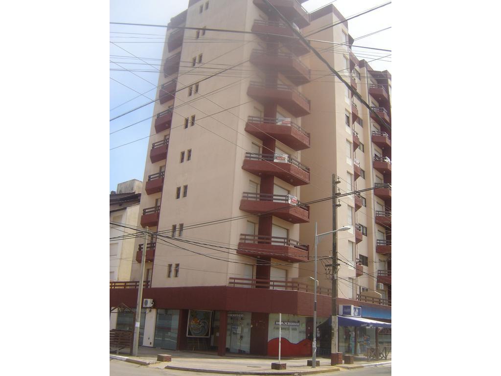 Departamento - Venta - Argentina, SAN BERNARDO - CHIOZZA 2920