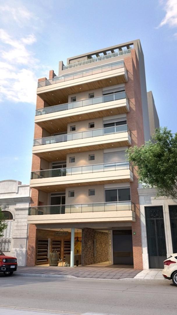 Local - Venta - Argentina, Capital Federal - PRINGLES  AL 600