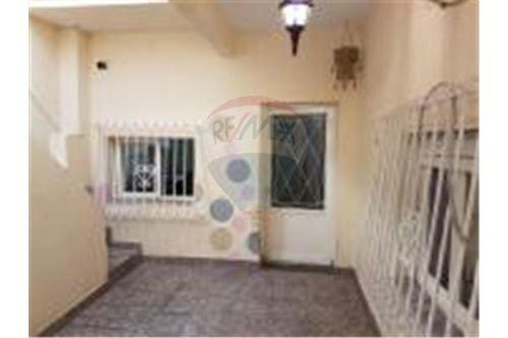 PH 2 ambientes muy amplio (villa madero)