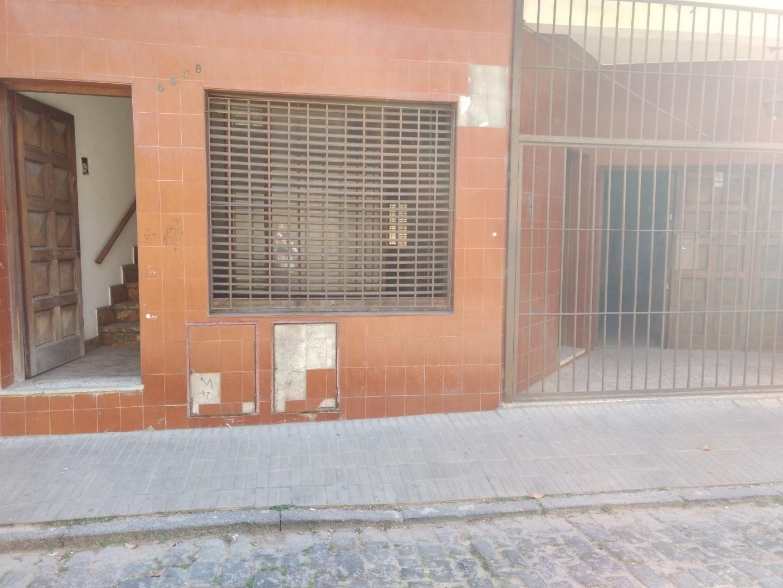 Casa en Venta en Palermo Soho - 7 ambientes