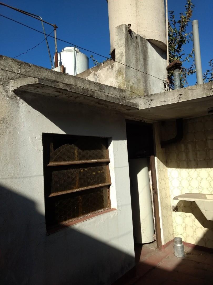 Palermo - 2 Casas A Mts De Plaza Serrano - Ideal Hostel - Foto 16