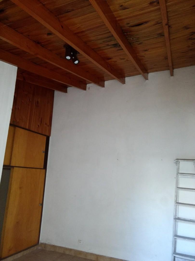 Casa en Palermo Soho