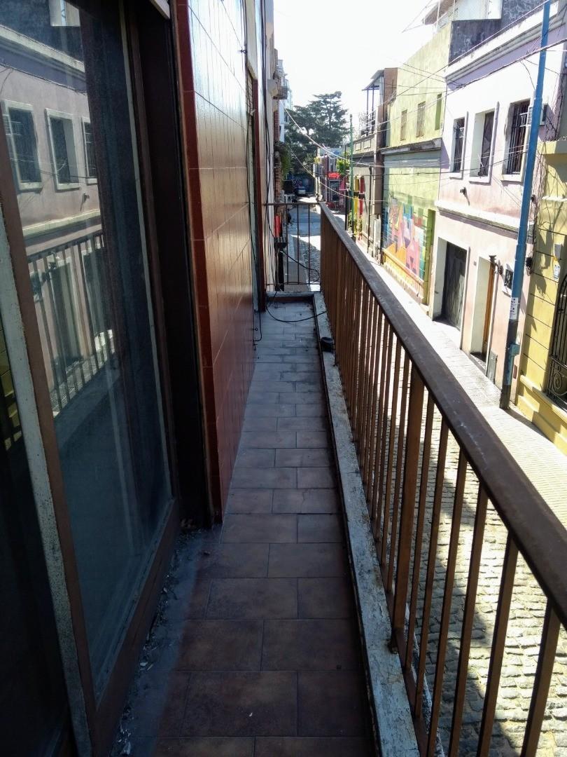 Casa en Palermo Soho con 6 habitaciones