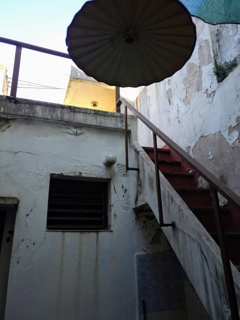 Palermo - 2 Casas A Mts De Plaza Serrano - Ideal Hostel - Foto 24
