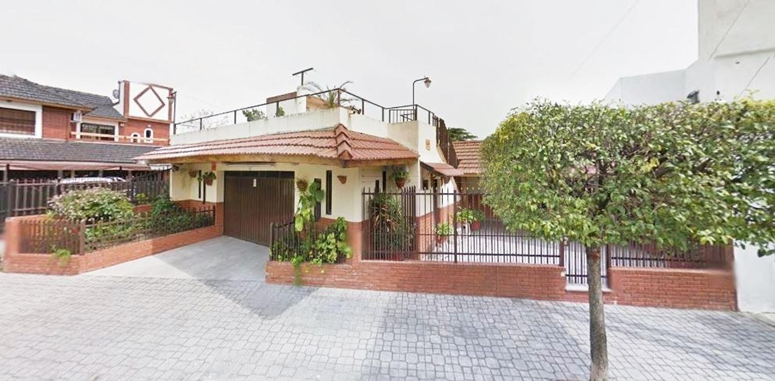 ¡Tenemos la casa perfecta para vos!