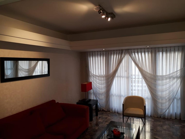 Departamento en Venta en Caballito Sur - 4 ambientes