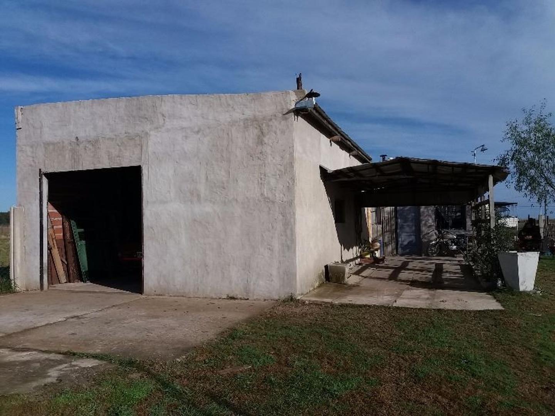 Casa en Venta en Mar Del Tuyu