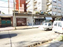 Buenos Aires 4809 Esq Alvear - Cocheras en Alquiler